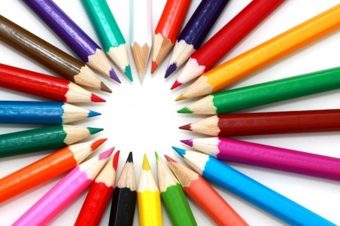 """Съветът на децата обяви конкурс за детска рисунка, фотография, литературна творба или видеоклип """"Аз решавам"""""""