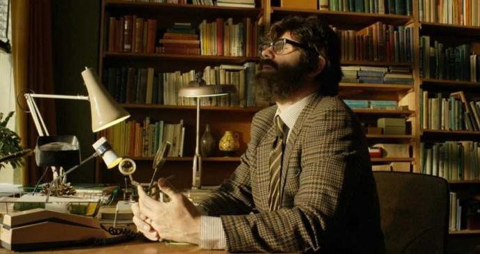 Филми, достъпни за хора със зрителни увреждания - за първи път на София филм фест