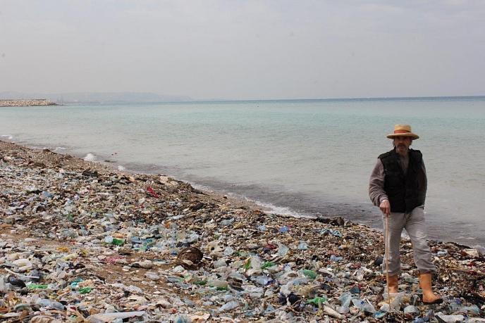 Две от най-големите екологични организации в България стартират кампания за намаляване на отпадъците във водните басейни