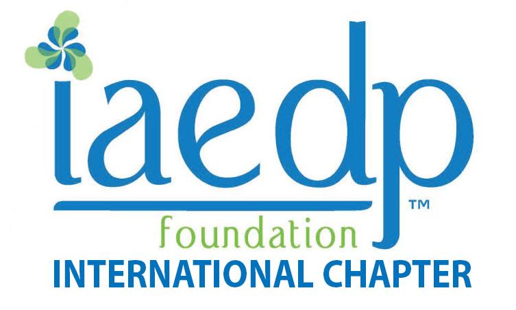 Професионално онлайн обучение със сертификат от Международната организация за професионалисти при хранителни нарушения IAEDP, с партньорството на Асоциация УНИКАЛ