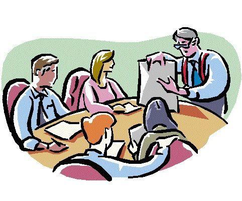 ФГУ е избрано за председател на Обществения съвет към Комисията по взаимодействието с неправителствените организации и жалбите на гражданите