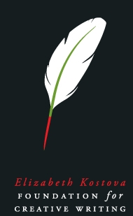 """Награда за превод """"Кръстан Дянков"""" 2017 - удължен срок за издаване на преводи и прием на номинации"""