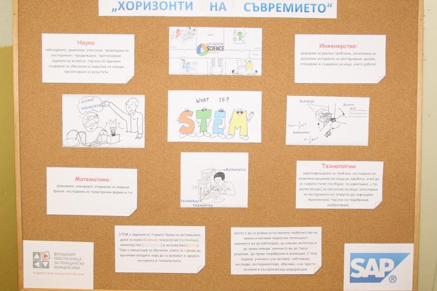 """Получени са 14 предложения в конкурса по програма """"Знания за успех"""""""