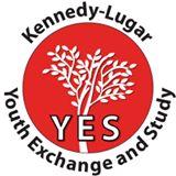 Над 300 ученика подадоха кандидатури за едногодишно обучение в САЩ по програма YES