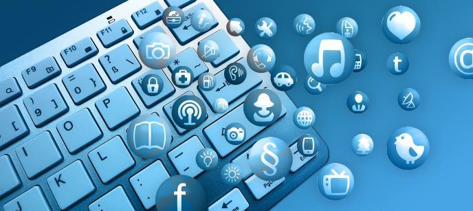 Една трета от българите са без интернет