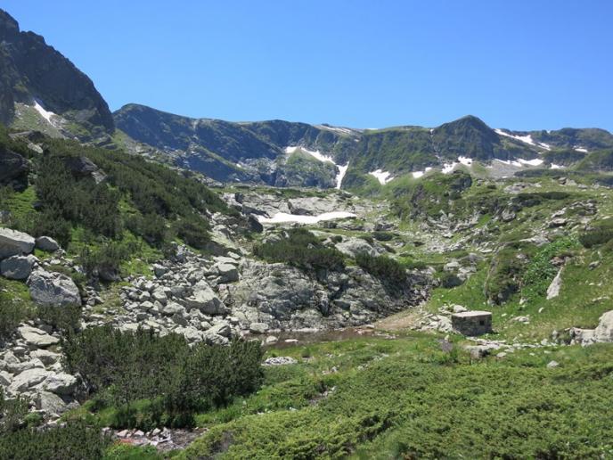 11 декември - Международен ден на планините