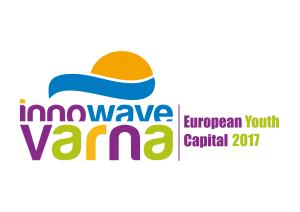 Варна предава ключа на Европейска младежка столица на Кашкайшa