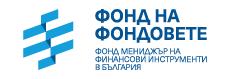 Информация за отпускането на микрокредити по ОПРЧР